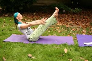 yoga sequence  page 3  sunrose yoga