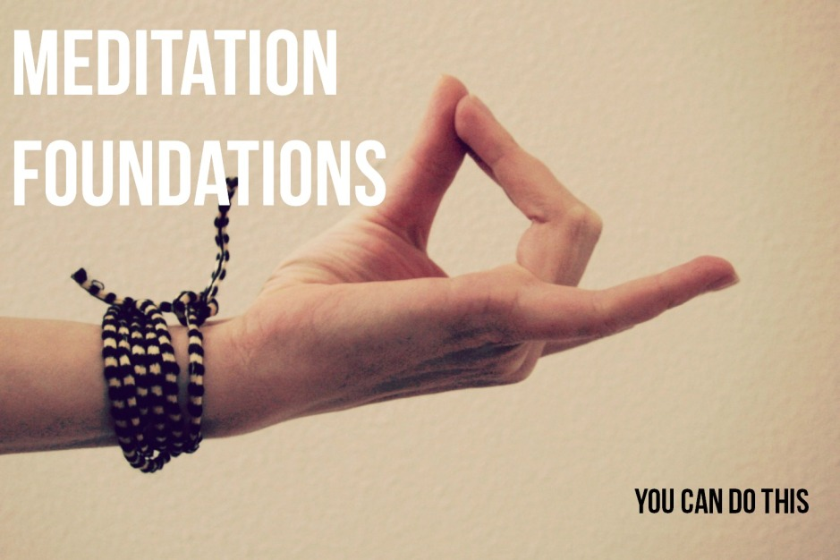 meditation_foundations_ecourse