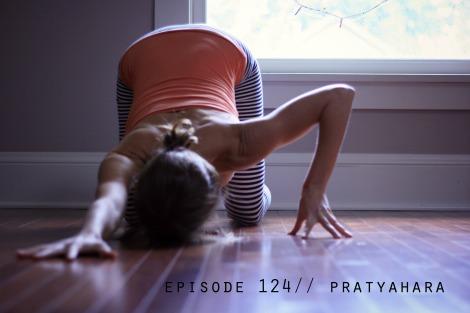 Kelly Sunrose Yoga// Free Online Yoga Classes// episode124
