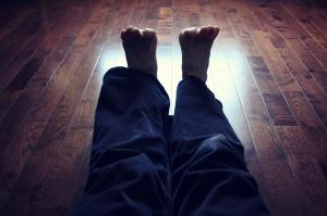 Samadhi Rush is subtle, radical, real yoga shared by Kelly Sunrose, e-ryt