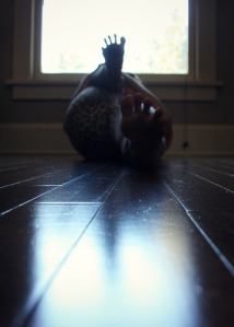 Samadhi Rush// Kelly Sunrose Yoga// Online Yoga Class/ pavanamuktasana