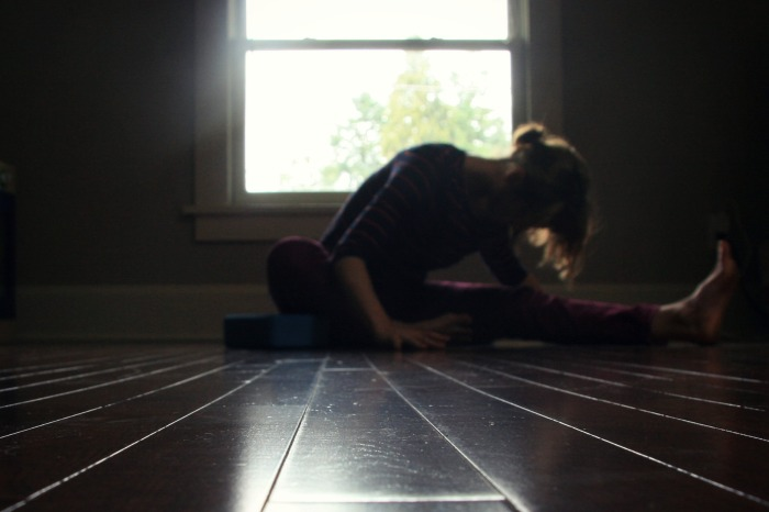 Kelly Sunrose shares full-length, subtle realm yoga classes on her podcast, Samadhi Rush. Join us for deep, spacious practice. Samadhi Rush// Online Yoga Classes with Kelly Sunrose, E-RYT