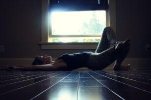 Yoga & Myofascial Release